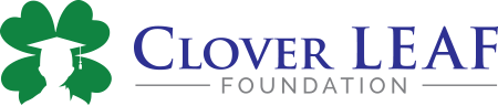 Clover LEAF Foundation